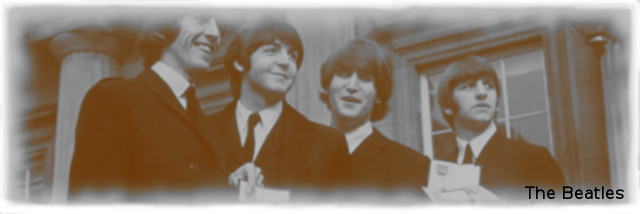 Beatles01_vfx.png